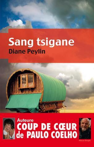 ebook - Sang tsigane