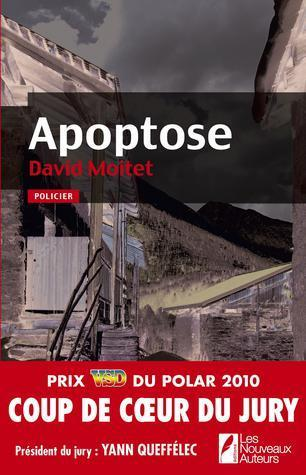 ebook - Apoptose