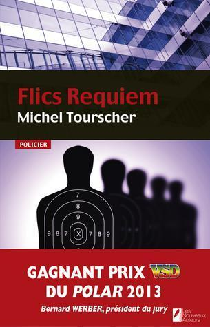 ebook - Flics Requiem