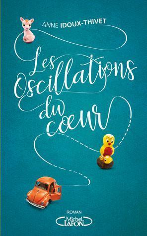 ebook - Les oscillations du coeur