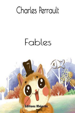 ebook - Fables