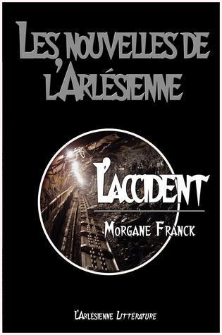 ebook - L'accident