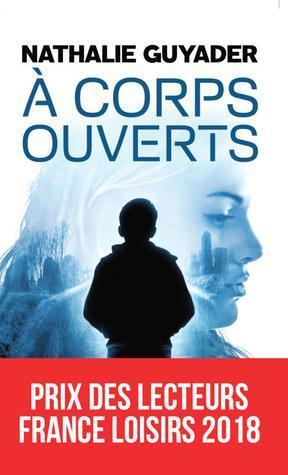 ebook - A corps ouverts