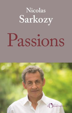 ebook - Passions