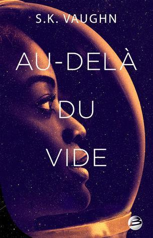 ebook - Au-delà du vide