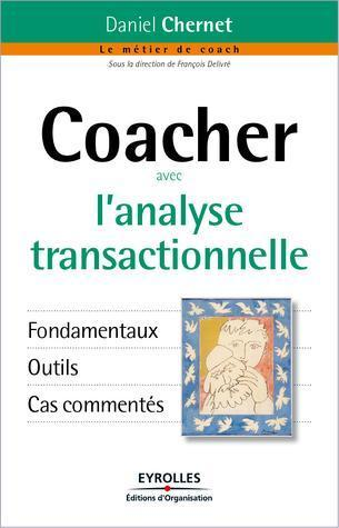 ebook - Coacher avec l'analyse transactionnelle