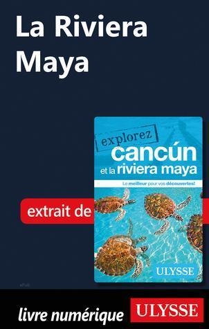 ebook - La Riviera Maya
