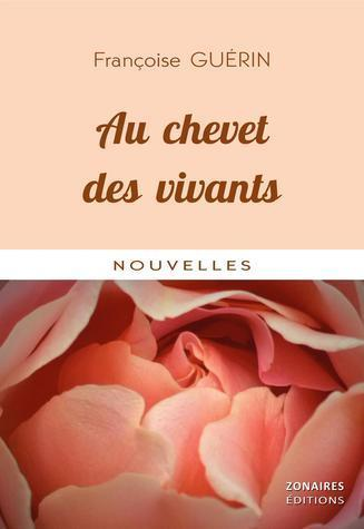 ebook - Au chevet des vivants