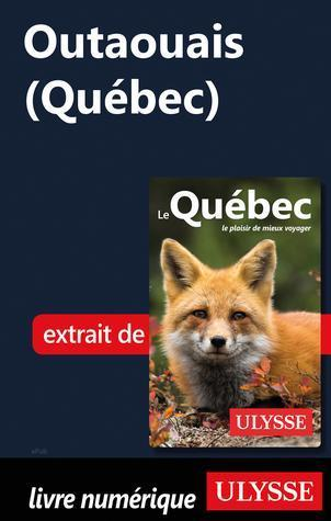 ebook - Outaouais (Quebec)