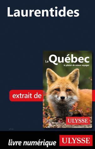 ebook - Laurentides